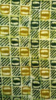 Batik 10