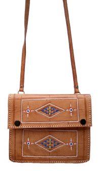 Shoulder Bag SB12