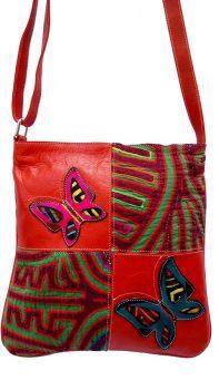 Shoulder Bag SB02