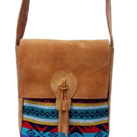 Shoulder Bag S5