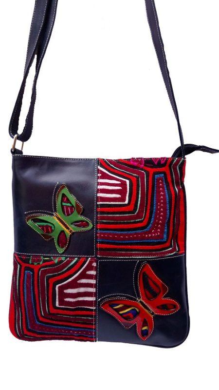 Shoulder Bag SB01