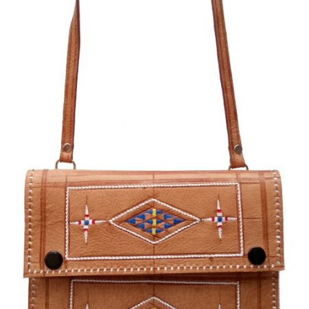 Shoulder Bag SB12
