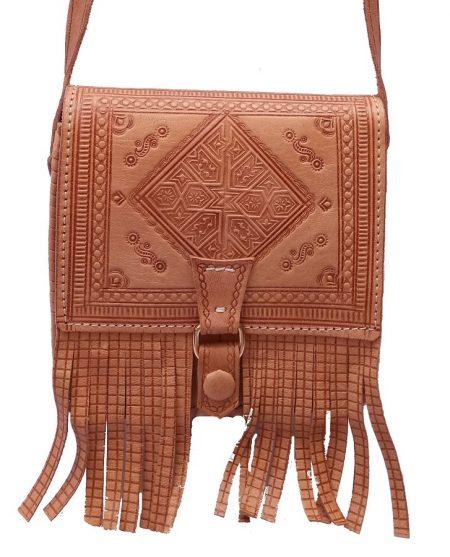 Shoulder Bag SB13