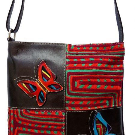 Shoulder Bag SB03