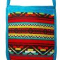 Shoulder Bag SB04