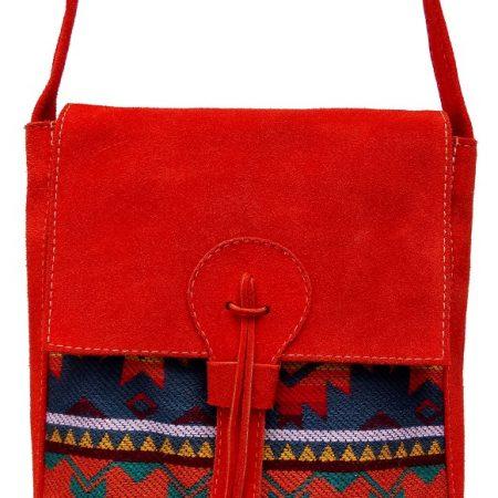 Shoulder Bag SB05