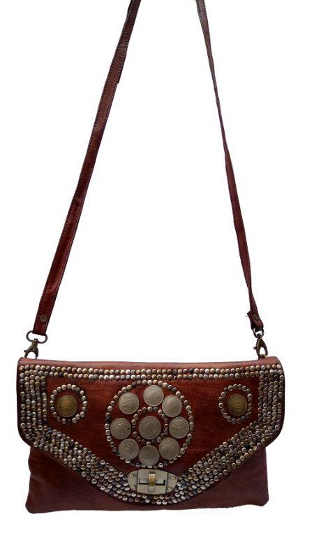 Shoulder Bag SB06