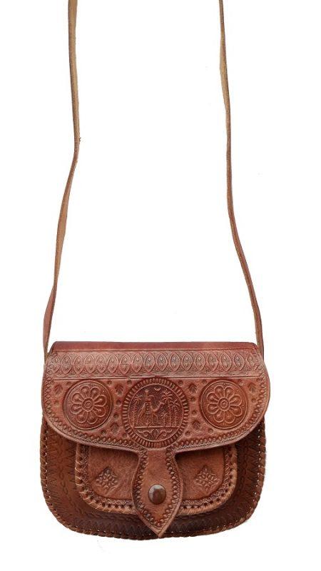 Shoulder Bag SB07
