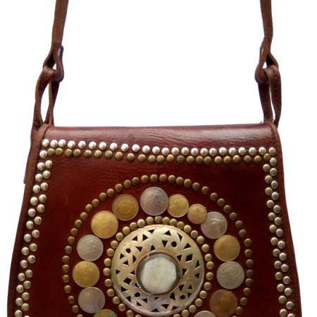 Shoulder Bag SB08